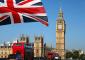 Великобритания: призыв к лицензированию электронных сигарет как медицинских продуктов