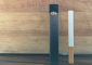 Как ни странно, но продажи электронных сигарет Juul имеют огромный успех на территории США
