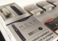 Iqos Mesh – Филипп Моррис запускает в продажу свое устройство iQOS