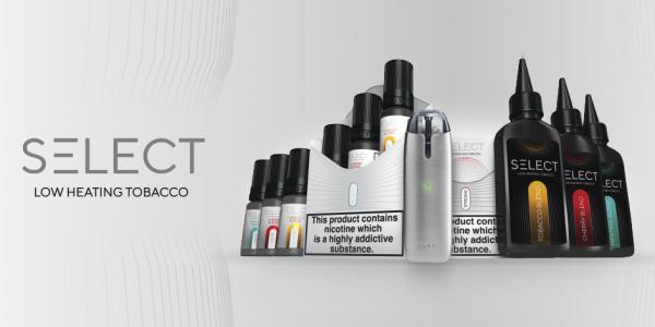 CrystalTech — инновационный никотин от SMOKE KITCHEN