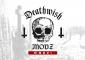 Немножко обновлений от компании Deathwish Modz. Обновленный мод и дрипка (Unholy RDA & Crossbones v2)