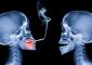 """""""Пассивное курение"""" и вэйпинг. Общество часто сопоставляет эти два понятия. Разберемся раз и навсегда..."""