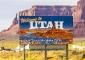 Законодатели штата Юта предлагают 86,5% налога на вэйпинг продукцию
