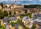 Люксембург. Жестокие правила регулирования продаж э/с и рост продаж табачных изделий