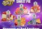 VapeClub.Ru - Весеннее обновление вкуса от Red Smokers c коллекцией Sweet Pie