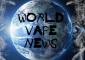 С миру по нитке. Сводка новостей со всего мира про вэйпинг и электронные сигареты