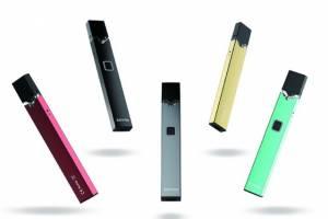 Электронная сигарета плоская прямоугольная купить udn u9 одноразовая электронная сигарета инструкция