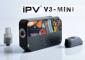 iPV V3-mini kit - снова дизайнеры оригинальничают...