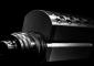 TITAN Multi Skull от компании Hellfire - ДНА, качественный материал изготовления и невероятный ценник