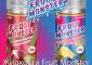 VapeClub.Ru - Фруктовый циклон Fruit Monster