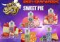 VapeClub.Ru - Sweet Pie со сладкой скидкой 30%