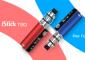 Eleaf Istick T80 kit - традиционная простота и надежность...