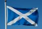 Правительство Шотландии предлагает ограничения на рекламу вэйпинга