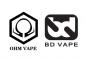Новые старые предложения - Ohm Vape Ohm AIO и BD Vape Precisio MTL RTA...