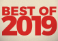 Чем запомнился 2019 год – типа топ «Пощупаем???»…