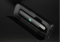 "VapeEze Solice Starter Pod kit - стик + кейс для подзарядки и ""стерилизации""..."