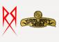 Новые старые предложения - Grimm Green x Ohm Boy Recoil RDA и Samurai Modz Tenno POD...