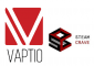 Новые старые предложения - Vaptio AirGo PCC Kit и Steam Crave Supreme V2 RDTA...