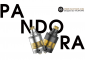 "YACHTVAPE PANDORA MTL RTA - сигаретник с более чем 30-ью ""вариациями обдува""..."