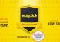 """Ecigclick Vape Awards 2020 - ежегодный """"вейп оскар"""" стартовал, голосуем..."""