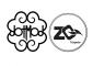 Новые старые предложения - Dotmod DotStick kit и ZQ Xtal POD System...