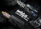 Freemax Maxus 50W kit - от большего к меньшему...