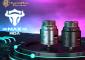 "ThunderHead Creations Tauren MAX RDA - ""дуршлаг"" на максималках..."