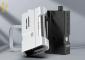 Aspire & Sunbox BOXX - смелый ответ Dovpo...
