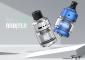 OXVA Arbiter Solo RTA - пузатый универсал с разделенным обдувом...
